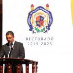 Cárdenas Navarro nuevo Rector de la UMSNH 3