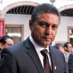 Cárdenas Navarro nuevo Rector de la UMSNH 5