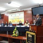 Diplomado en Seguridad Industrial (1)