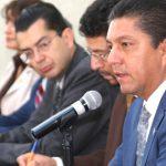 RP del funcionarios del Dr Raúl Cárdenas 2