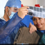 Acreditación de CIEES a la Facultad de Odontología (3)