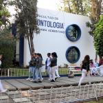 Acreditación de CIEES a la Facultad de Odontología (6)