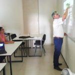 Convocatoria para profesores Universidad para el Bienestar Benito Juárez García 2