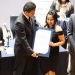 Entrega de la Presea Ignacio Chávez 2019 (11)