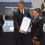 Entrega de la Presea Ignacio Chávez 2019 (17)