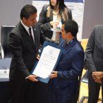 Entrega de la Presea Ignacio Chávez 2019 (25)