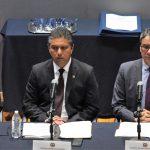 Entrega de la Presea Ignacio Chávez 2019 (3)