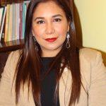 Galardonados con la Presea Ignacio Chávez 2019 (19)