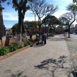 Remoza la 2 de Octubre Plaza Carrillo (5)