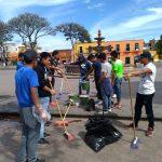 Remoza la 2 de Octubre Plaza Carrillo (9)