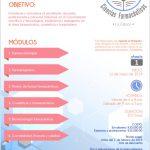 Diplomado en Ciencias Farmacéuticas (3)