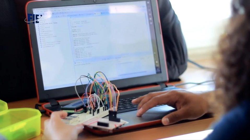La Maestría en Ciencias de la Ingeniería Eléctrica es programa acreditado por el PNPC de CONACyT