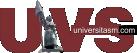 www.universitasm.com